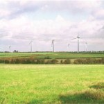 Wadlow Wind Farm
